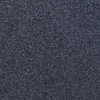 STAINMASTER Active Family Influential Royalty Textured Indoor Carpet