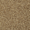 STAINMASTER Active Family Documentary Henna Textured Indoor Carpet