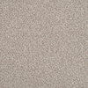 STAINMASTER TruSoft 12-ft Shafer Valley 129 Pewter Textured Indoor Carpet