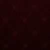 STAINMASTER TruSoft 12-ft Hunts Corner 130 Sienna Cut and Loop Indoor Carpet