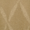 STAINMASTER TruSoft Vineyard Manor Glory Days Cut and Loop Indoor Carpet