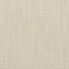 STAINMASTER TruSoft Pine Chapel Bellflower Cut and Loop Indoor Carpet