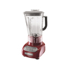 KitchenAid 56 oz Empire Red 5-Speed Blender