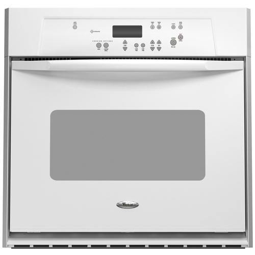 Kitchen Colors With White Cabinets - Buzzle Web Portal