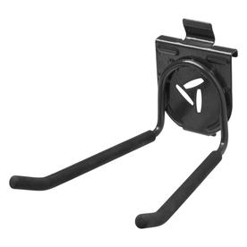 Gladiator 6.56-in Gray Steel Multipurpose Hook
