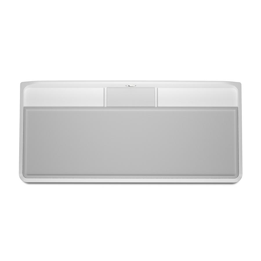 reverse osmosis system at lowes fridge water filter. Black Bedroom Furniture Sets. Home Design Ideas