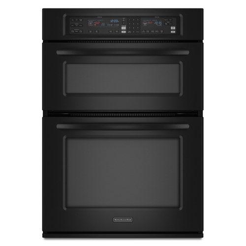Amana Combo Convection Microwave Infrared Oven - ShopWiki