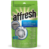 Whirlpool Affresh 3-Pack 1 oz Washing Machine Cleaner
