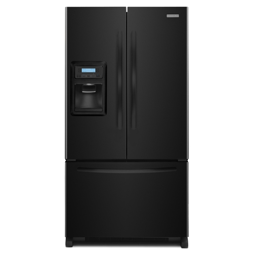 Image Result For Refrigerators At Sears