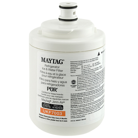 Maytag 6-Month Refrigerator Water Filter