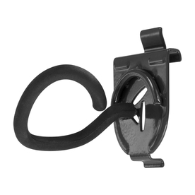 Gladiator Fishing Pole Holder