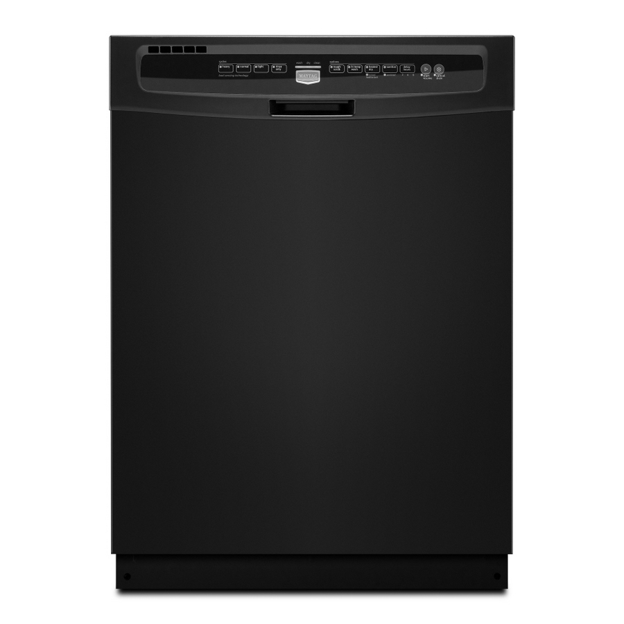 Keep Your Kitchen Operating Smoothly With a Quality Dishwasher. Looking for a new dishwasher for your new home or renovated kitchen? Lowe's has all types of top-rated dishwashers to choose from — whether you're after the quietest dishwasher on the market, a black stainless steel dishwasher, all-black dishwasher or all-white dishwasher to complement your modern style.
