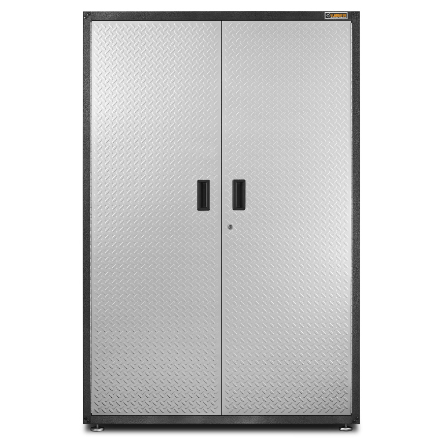 Image Result For Lowes Metal Cabinets