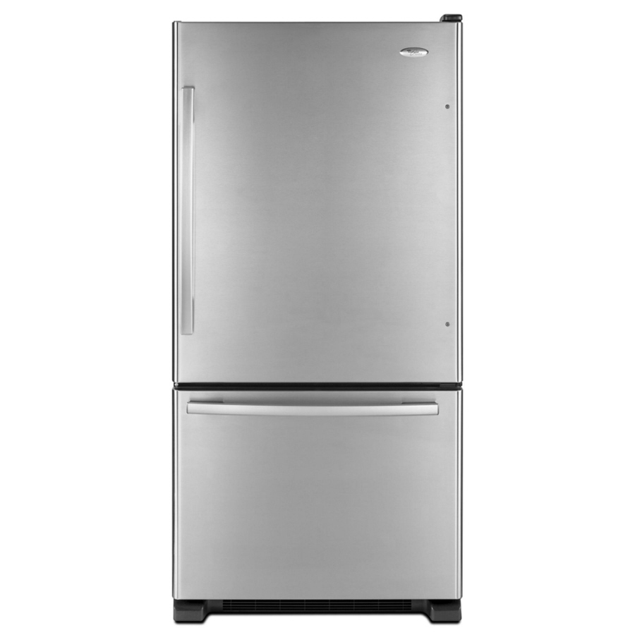 amana refrigerator ice maker instructions