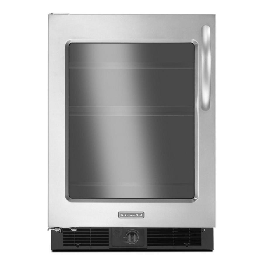 kitchenaid kitchenaid refrigerator reviews