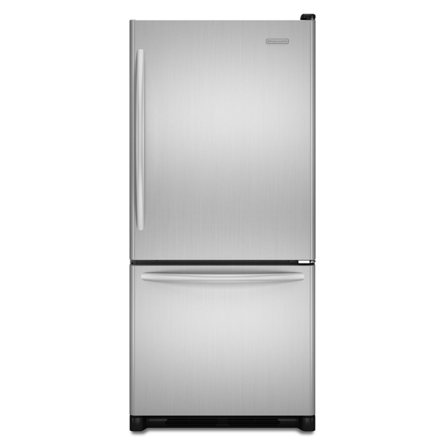 kitchenaid refrigerator energy 28 images kitchenaid