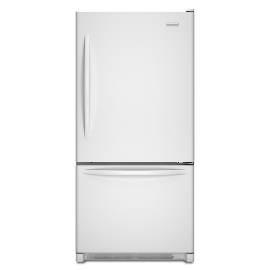 Refrigerated Refrigerator Lowes