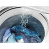 Maytag Centennial 3.6-cu ft High-Efficiency Top-Load Washer (White) ENERGY STAR