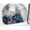 Maytag 7 cu ft Gas Dryer (White)