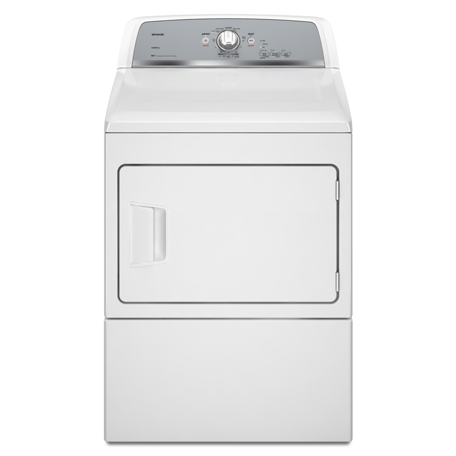 Image Result For Image Result For How To Fix Maytag Dryer