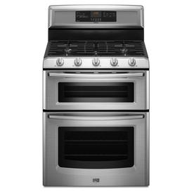 30 inch wall ovens - ShopWiki