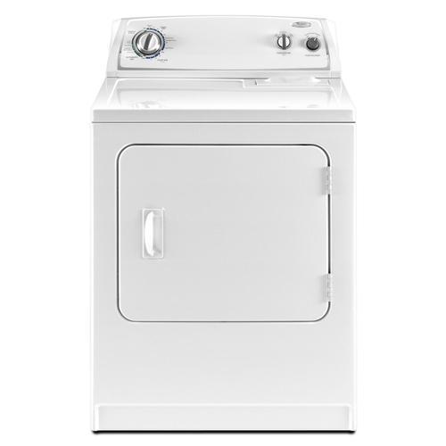 Whirlpool Dryer -- Electric | P. C. Richard  Son