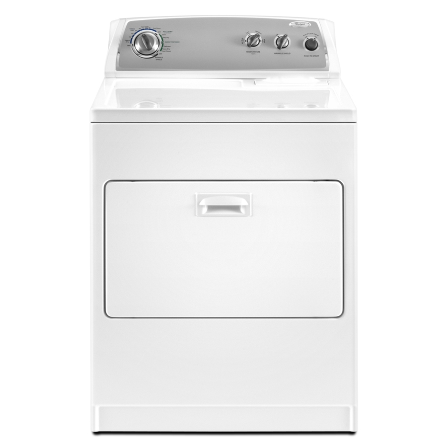 Shop electric dryers in the dryers section of truecup9v3.ga Find quality electric dryers online or in store. Our local stores do not honor online pricing. Prices and availability of products and services are subject to change without notice. Errors will be corrected where discovered, and Lowe's reserves the right to revoke any stated offer and.