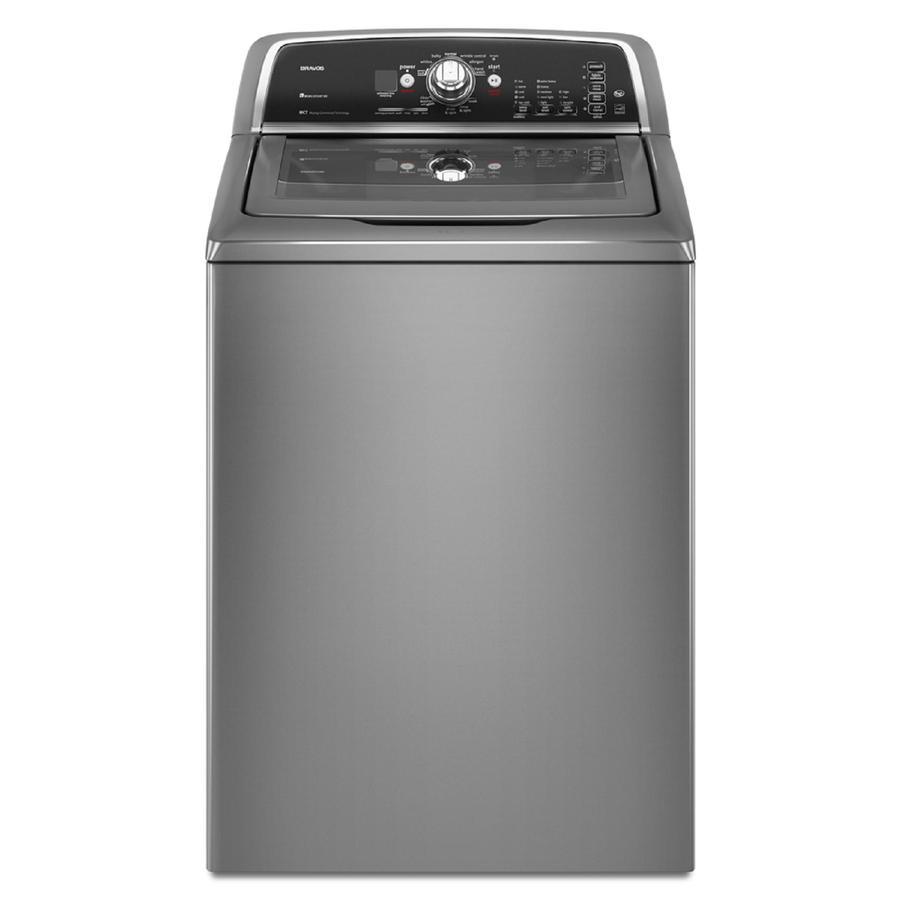 washer machine pan lowes