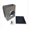 Whirlpool Recirculation Kit, Fits Gxw6530Dx, Gxw65