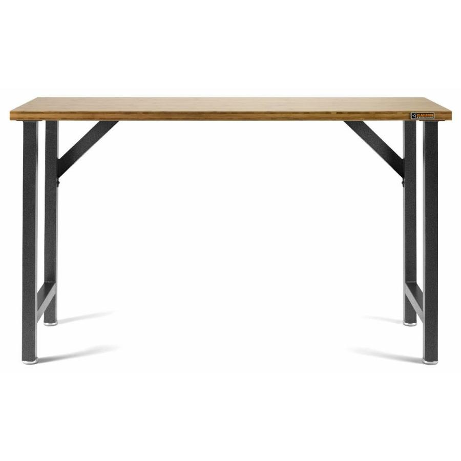 Work Benches At Lowes | Decoration News
