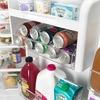 Whirlpool 21.2 cu ft Top-Freezer Refrigerator (White) ENERGY STAR