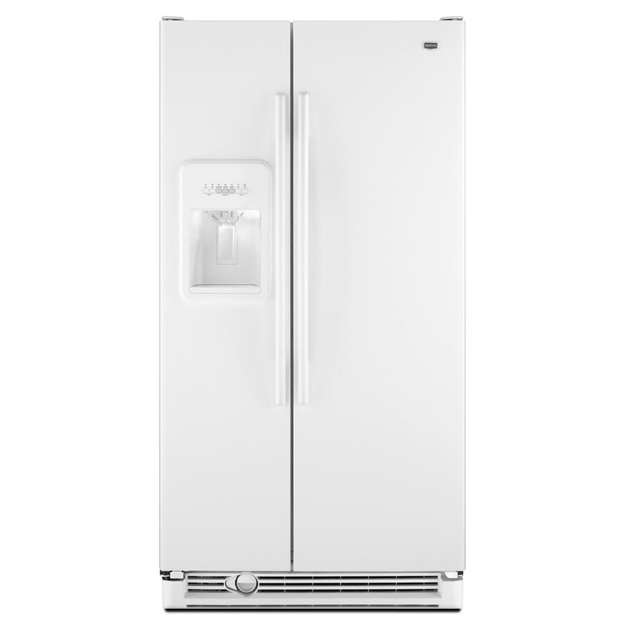 Maytag Refrigeratore Refrigerator Maytag Plus