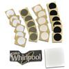 Whirlpool Sos Tm Dr Rev Kt Whplw10395148