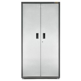 Lowes Utility Cabinets