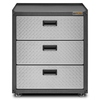 Gladiator 31-in H x 28-in W x 18-in D Metal Multipurpose Cabinet