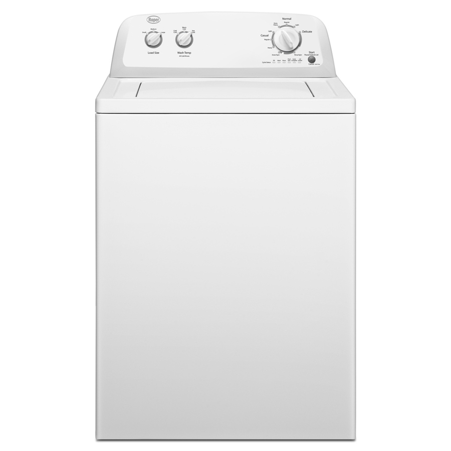 lowes washing machine