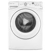 Whirlpool Duet 4.1 cu ft High Efficiency Front-Load Washer (White) ENERGY STAR