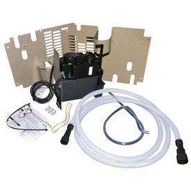Whirlpool Condensate Water Pump