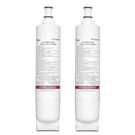 shower filters for chloramine fridge water filter. Black Bedroom Furniture Sets. Home Design Ideas