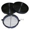 Whirlpool Recirculation Kit for Uxl5430Bss