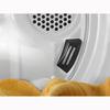 Maytag Centennial 7-cu ft Gas Dryer (White)