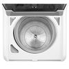 Maytag Bravos Xl 4.8-cu ft High-Efficiency Top-Load Washer (White) ENERGY STAR