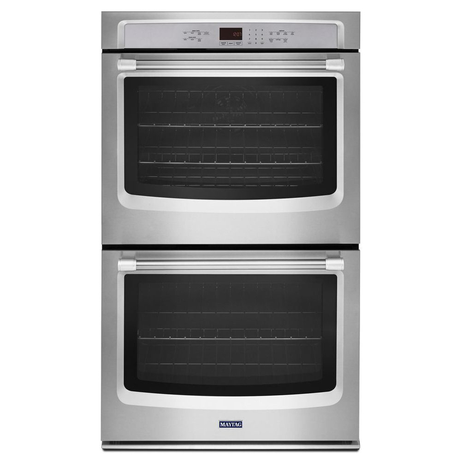 Whirlpool oven whirlpool wall oven manual for Wall oven