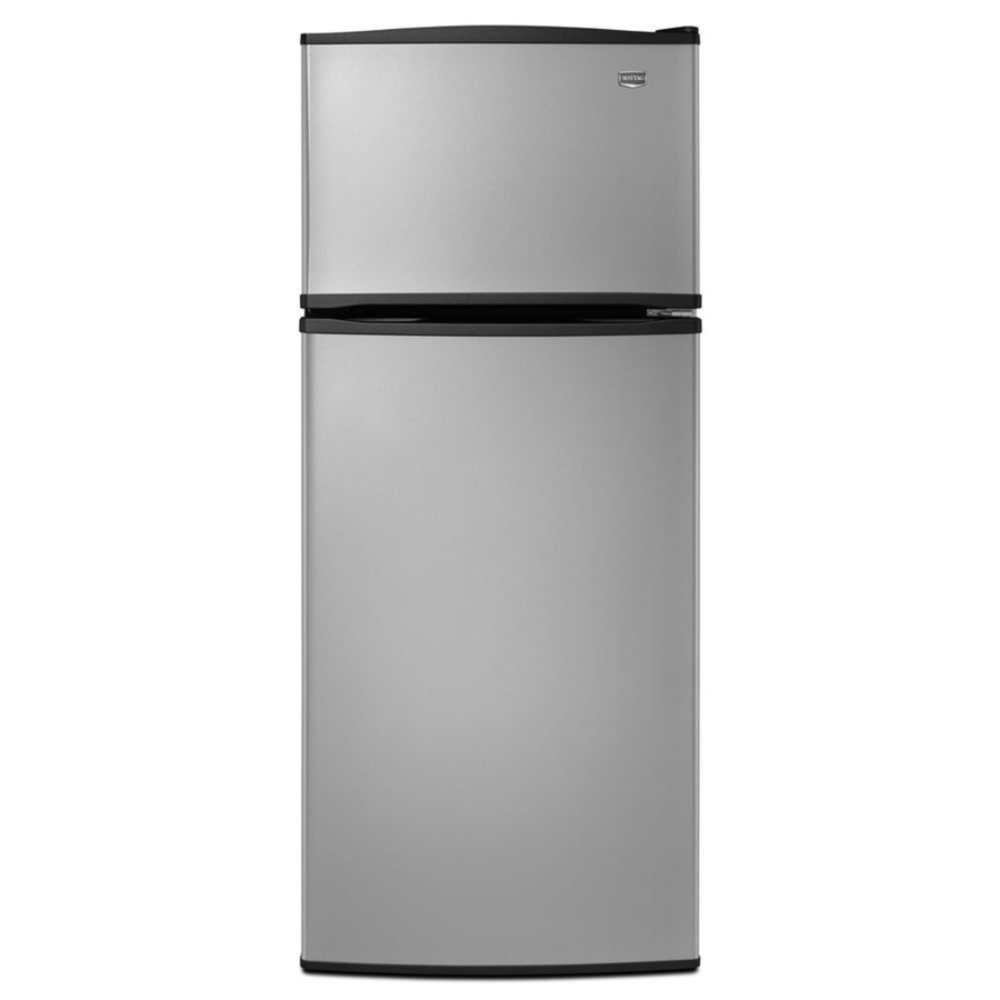 freezers september 2015 rh freezerslezar blogspot com Kenmore Elite Washer Kenmore Gas Range