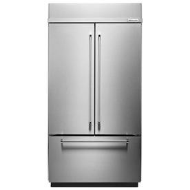 Kitchenaid: Kitchenaid Refrigerator Ice Maker