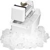 Whirlpool Automatic Ez Ice Maker Kit