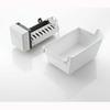 Whirlpool Automatic Ice Maker Kit