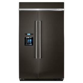 home appliances refrigerators side by side refrigerators