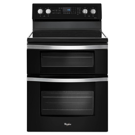 display product reviews for 30in smooth surface 5element 42cu ft - Electric Stoves For Sale