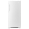 Whirlpool 17.7-cu ft Freezerless Refrigerator (White) ENERGY STAR